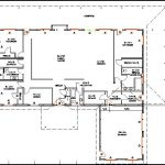 Best Barndominium Floor Plans