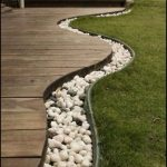 Lawn Edging Ideas