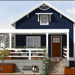 Small House Plans 9