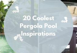 Coolest-Pergola-Pool-Inspirations